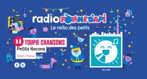 radio-Papi